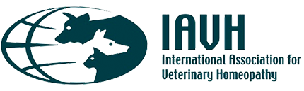 International Association for Veterinary Homeopathy